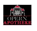 logo-opern-apo