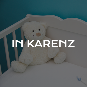 in-karenz