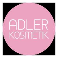 Adler Kosmetik